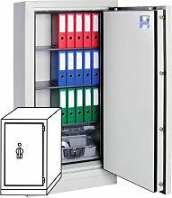 Dokumentenschrank SDS 133-2 - Sistec