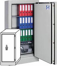 Dokumentenschrank SDS 166-2 - Sistec