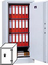 Dokumentenschrank TSF 1009 - Sistec