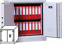 Dokumentenschrank TSF 1020 - Sistec