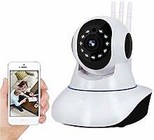 DOLA Video Babyphone Mit Kamera - 355 °