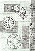 DolceMora Sehrazat 16581 Ihlara 8021 Teppich,