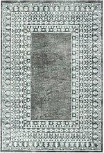DolceMora Sehrazat 16891 Home - 8022 Teppich,