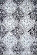 DolceMora Sehrazat 16957 Inka 1805 Teppich, Acryl,