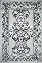 DolceMora Sehrazat 17084 Inka 1923 Teppich, Acryl,
