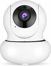 Dome-Kameras, 4-fach Zoom 360 ° -Drehung