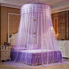 Dome moskitonetz, Prinzessin wind palast