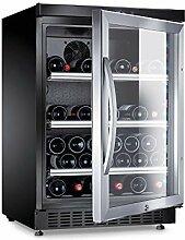 Dometic 9600001934 Weinkühlschrank (Einbau) /