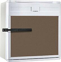 Dometic DS 200autonome 23L weiß