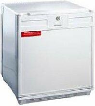 Dometic DS 601H freistehender Kühlschrank 52 l