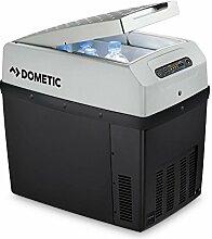 DOMETIC Kühlbox Tropicool TCX 12/24/230 V DC/AC,