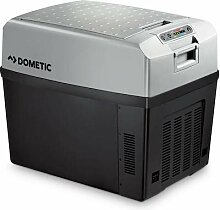 DOMETIC Kühlbox Tropicool TCX 12/24/230 V DC/AC,