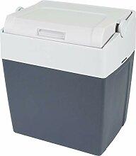DOMETIC Passivkühlbox T30 Kühlbox Kühltasche 30