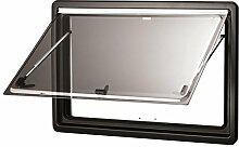 Dometic Seitz S4 Ausstellfenster - 800x450 mm