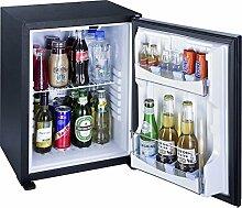 Dometic WAECO Kühlgerät MiniBar RH 430 NTE