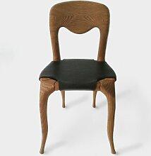 Domo Chair von Nigel Coates