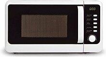 Domo DO 2013 G Mikrowelle/20 L/800 W