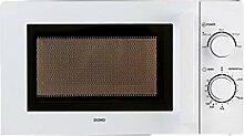 Domo DO2329 Mikrowelle / 700 W