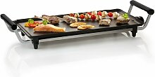 DOMO DO8304TP Teppanyaki Grill