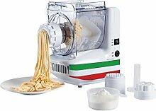Domoclip DOP101 Pastamaschine