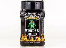 DON MARCOS WonderGreen in 150g Dose