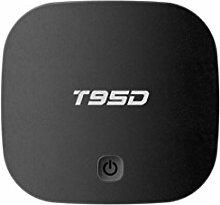 DONG Set-Top-Box STB TV-Box Digital TV T95D RK3229