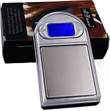Dongjinrui Schmuck Scale 200G X 0,01G Mini