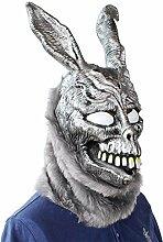 Donnie Darko FRANK Kaninchenmaske Halloween The