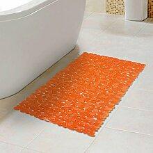 Door mats Pride S Tasteless Große Badezimmer