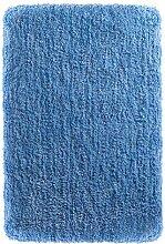 Doormat No.01 Tür Matte saugfähige leicht zu