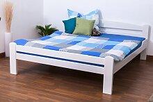 Doppelbett Easy Premium Line K4, 160 x 200 cm