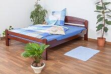 Doppelbett Easy Premium Line K5, 160 x 200 cm