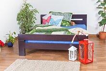 Doppelbett Easy Premium Line K6, 160 x 200 cm