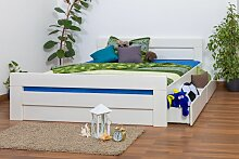 Doppelbett / Funktionsbett Easy Premium Line K6