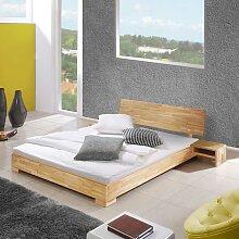 Französisches Doppelbett Günstig Online Kaufen Lionshome