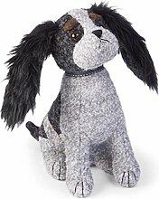 Dora Designs Türstopper Hund–King Charles–CC