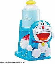 Doshisha Doraemon DIS-1955DR Elektrisches