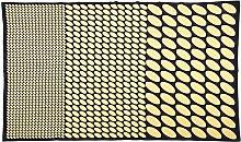 Dots Double Face Blanket von Roberta Licini