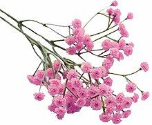 Doudou Gefälschte BlumeMann Gefälschte Blume