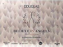 Douglas - Adventskalender 2018 - Believe in Angels