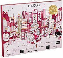 Douglas Christmas Wonderland Adventskalender für