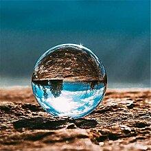 DOXMAL K9 Kristallkugel Glaskugel