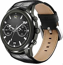 DQMSB Smart Uhr MF5 Android Bluetooth WiFi 5.1