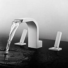 Dr Faucet Wasserfall-Wasserhahn, luxuriös,
