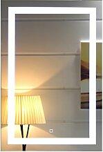Dr. Fleischmann LED-Beleuchtung Badspiegel GS099