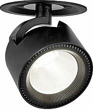 Dr.lazy 10W LED Deckenstrahler Einbauleuchten