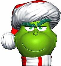 Dr. Seuss The Grinch Keramikbecher mit Deckel,