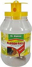 Dr. Stähler 001335 Biologische Fliegenfalle für