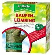Dr. Stähler 011212 Raupenleimring, 2,5 m
