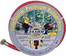 DRAMM 17031Colorstorm Premium Gummi